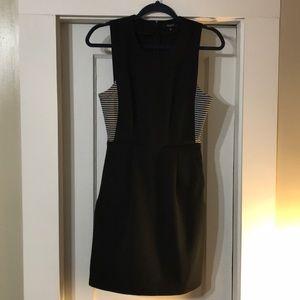 🌈 Madewell dress, like new